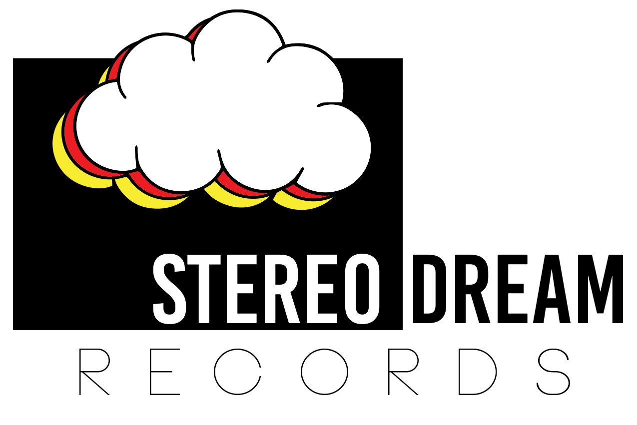 Stereo Dream Records